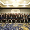 31st AWF Board of Governing and Technical Meetings